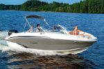 Stingray 214 LRimage