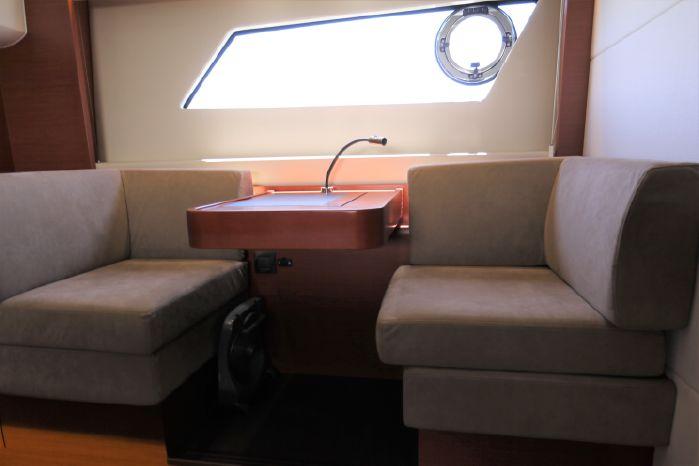2015 Prestige For Sale BoatsalesListing