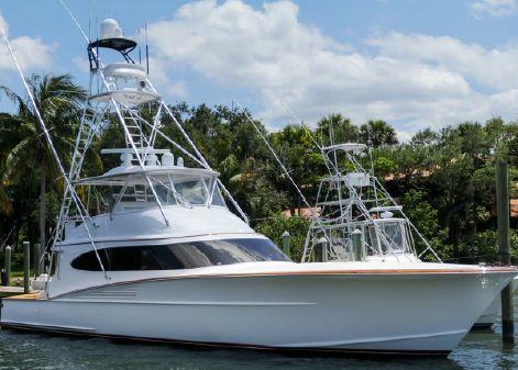 Bayliss Sportfish image