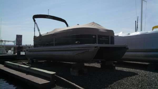 Veranda Marine V2275