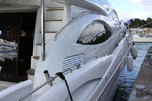 Sunseeker MANHATTAN image