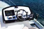 Beneteau America Gran Turismo 50 Sportflyimage
