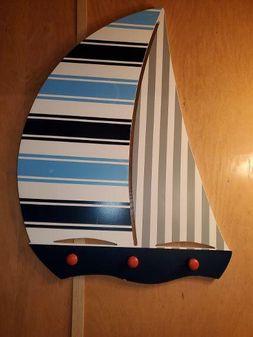 Jamestowner Widebody houseboat image