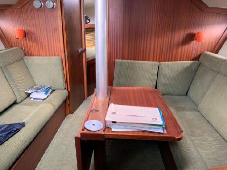 Fiskars Finnsailer 38 image