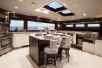 Hatteras 105 Raised Pilothouseimage