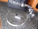Robalo R305 Walkaroundimage