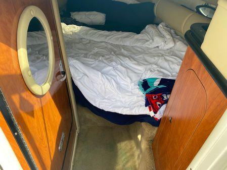 Rinker 280 Captiva Cuddy Cabin image
