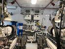 Oceanfast Motor Yachtimage