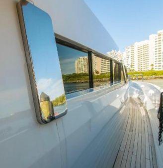 Oceanfast Motor Yacht image