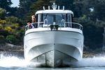 Beneteau America Barracuda 21image