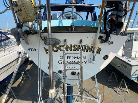 Bowman 45 image