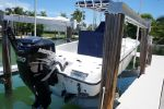 Boston Whaler 230 Dauntlessimage