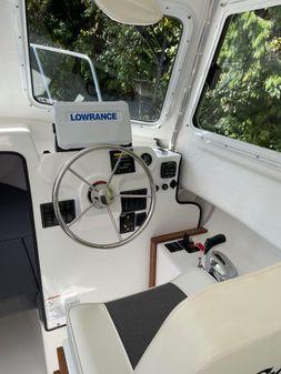 C-Dory 25 Cruiser C10041 image
