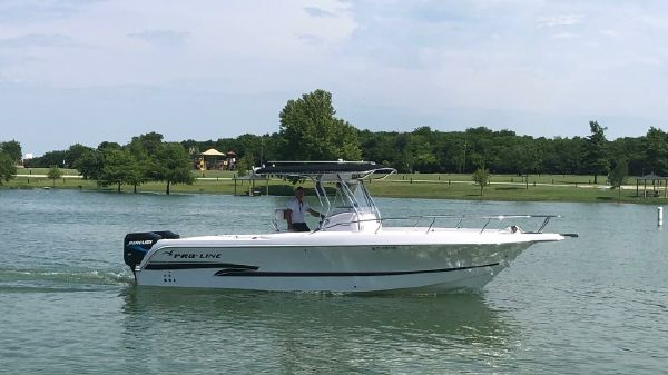 Used Boats For Sale - Dallas Boat Sales