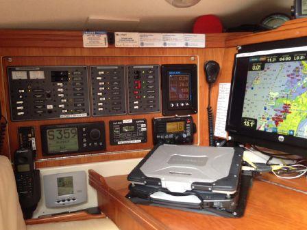 C&C 115 image