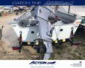 Alumacraft Lunker IIimage