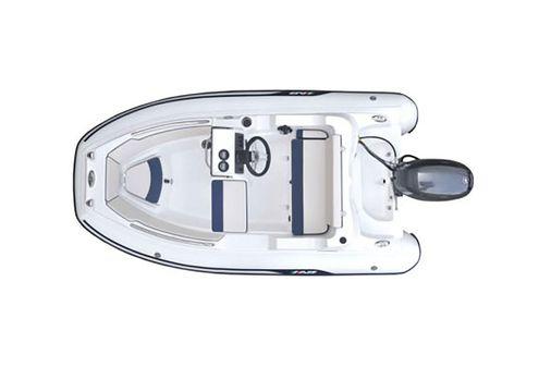AB Inflatables Nautilus 11 DLX image