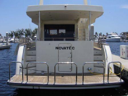Novatec 78 image