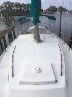 Gulfstar 41 Sloop image