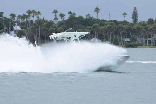 Sea Born FX 24 image