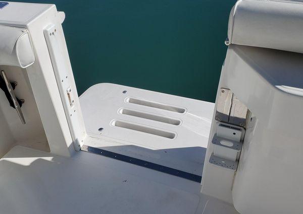 Cabo Express image