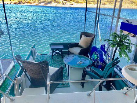 Holiday Mansion Mediterranean Barracuda image