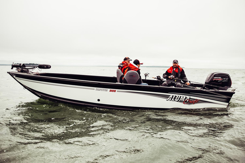 alumacraft new boat models wyland s marine rh wylandsmarine com