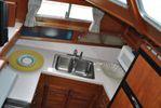 Tollycraft 43 Cockpit Motor Yachtimage