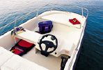 Boston Whaler 150 Sportimage