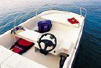 Boston Whaler 150 Sportimage