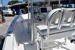 Sea Hunt Triton 177image