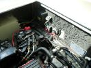 Rinker Fiesta Vee 265image