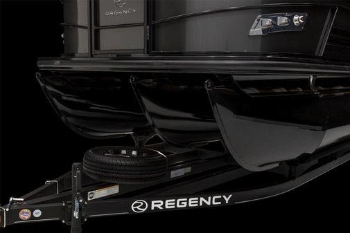 Regency 230 LE3 Sport image