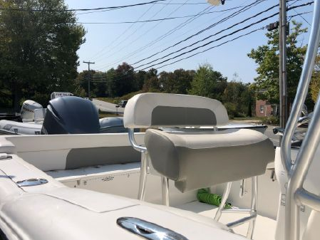 Tidewater 230 LXF image