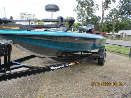 Ranger Sport R70 image