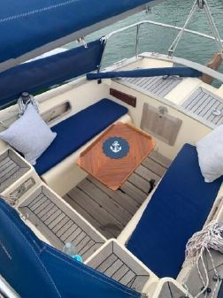 Yarmouth 23 image