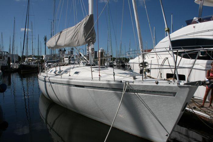 1992 Beneteau First 53f5
