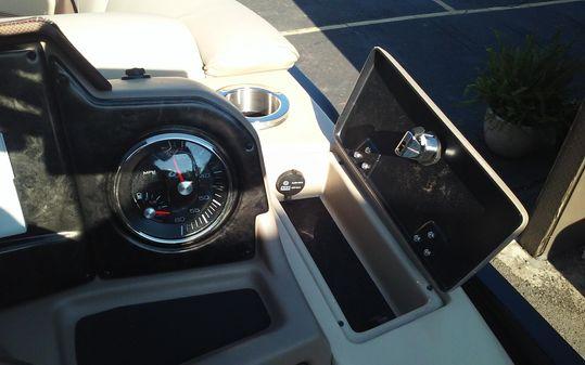 SunCatcher Elite 324 RC image