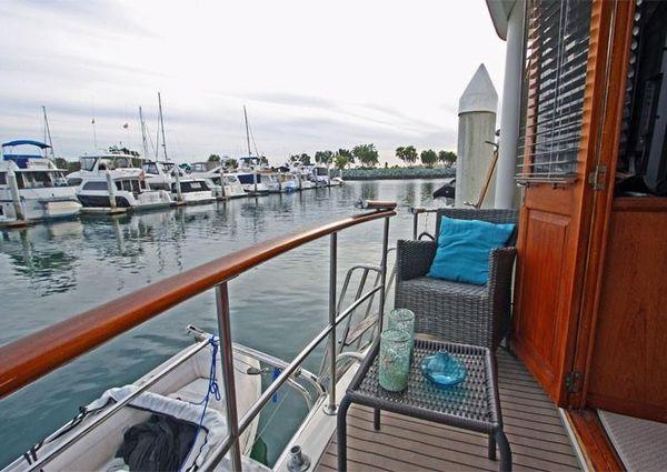 Gulfstar ACMY image
