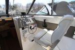 Bayliner 2859 Ciera Expressimage