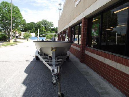 Boston Whaler Super Sport Limited Special Edition image