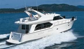 Bayliner 5788 Photo 1