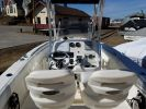 Boston Whaler 220 Outrageimage