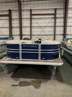 Sylvan Mirage Cruise 8522 LZ image