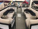 Coach Pontoons 250 DCRLimage