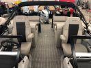 Coach Pontoons 250DCRLimage