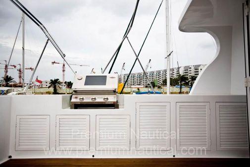 Sun Hing Shing 64 Houseboat image
