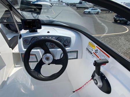 Tahoe 450TS image