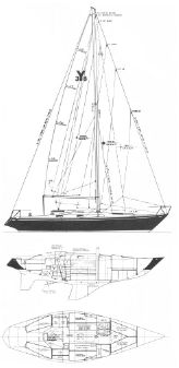 Yankee 38 image