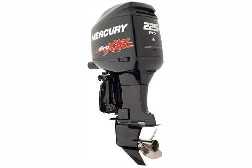 Mercury Pro XS 225 hp  image